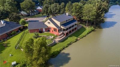 Bossier City Single Family Home For Sale: 2269 Landau Lane
