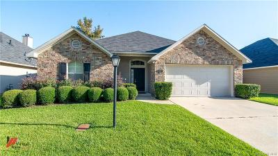 Kings Pointe, Kings Pointe Sub, Kings Pointe Subdivision, Ph 4 Single Family Home For Sale: 122 Palladium Lane