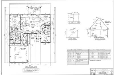 Bossier City Single Family Home For Sale: 5002 Longstreet