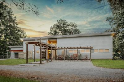 Haughton Single Family Home For Sale: 3100 Halls Trail