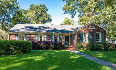Shreveport Single Family Home For Sale: 446 Wilder Place