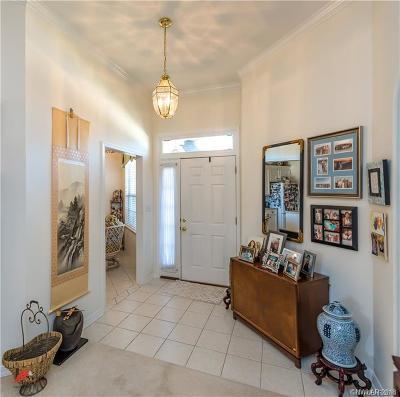 Shreveport LA Single Family Home For Sale: $219,900