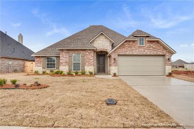 Bossier City Single Family Home For Sale: 610 Labarre Lane