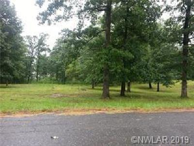 Residential Lots & Land For Sale: 5747 Rockcrest