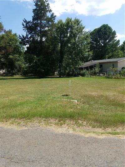 Benton Single Family Home For Sale: 258 Crestwood Circle