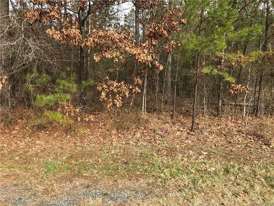 Residential Lots & Land For Sale: McCauley Road