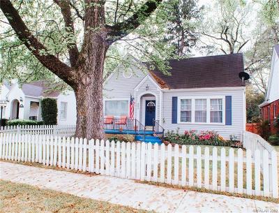 Shreveport LA Single Family Home For Sale: $199,900