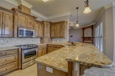 Bossier City Single Family Home For Sale: 240 Gloucester Drive