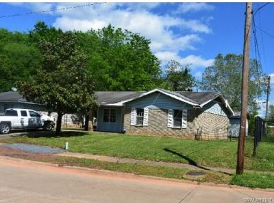 Bossier City Single Family Home For Sale: 1504 Teekell Street