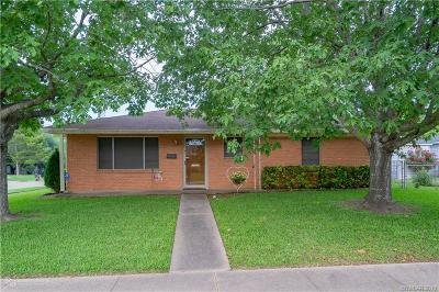 Bossier City Single Family Home For Sale: 910 Princeton Avenue