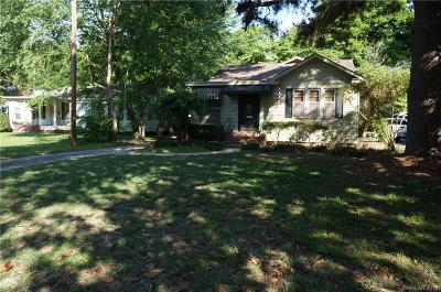 Sheveport, Shre Veport, Shreveport, Shreveport/blanchard, Shrevport, Shrveport, Srheveport Single Family Home For Sale: 148 Patton Avenue