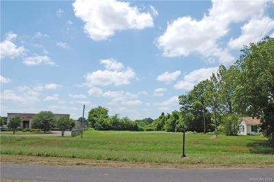 Bossier City Single Family Home For Sale: 171 Bayou Crossing Drive