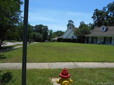 New Castle Single Family Home For Sale: 9300 Newcastle