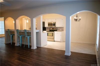 Condotownhomes For Sale In Shreveport La
