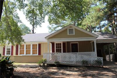 Minden Single Family Home For Sale: 1303 Howard Street