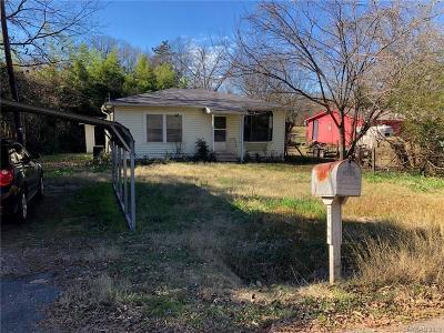 Shreveport Single Family Home For Sale: 3144 Riviera Street