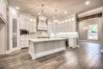 Shreveport Single Family Home For Sale: 426 Oakwood Trace