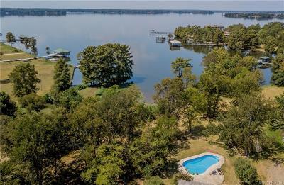 Shreveport Single Family Home For Sale: 3282 Lakewood Drive