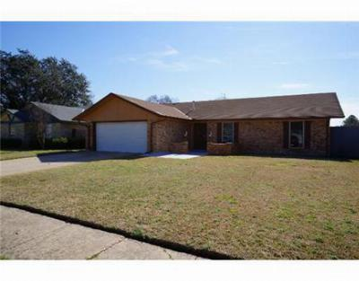 Single Family Home Sold: 5304 Hollyhock Lane