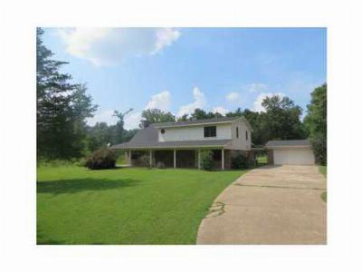 Single Family Home Sold: 8010 Burr Oak