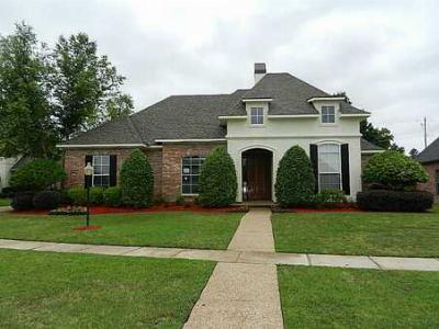 Single Family Home Sold: 1011 Saint Tammany