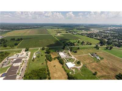 Bossier City LA Residential Lots & Land For Sale: $975,000