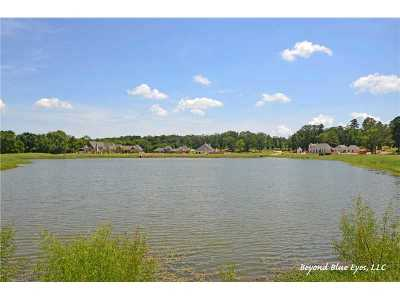 Shreveport LA Residential Lots & Land For Sale: $248,500