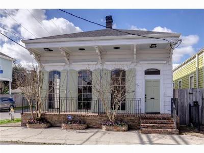 Single Family Home Sold: 900 Fourth Street