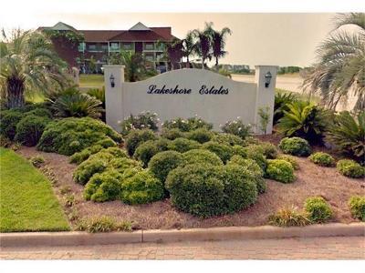 Slidell Residential Lots & Land For Sale: 3029 Sunrise Boulevard