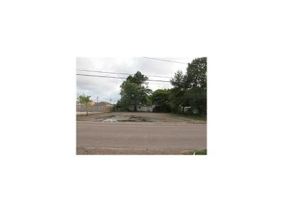 River Ridge, Harahan Residential Lots & Land For Sale: 216 Hickory Avenue