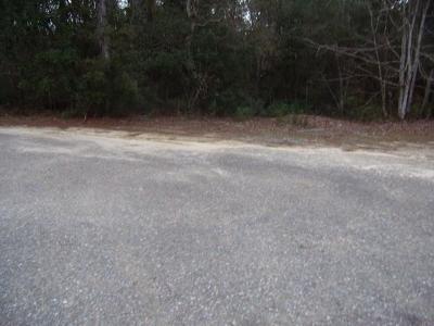 Slidell Residential Lots & Land For Sale: Shamrock Drive