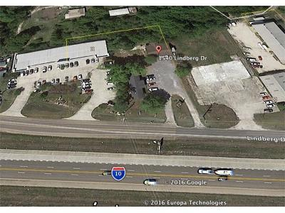 Slidell Residential Lots & Land For Sale: 1540 W Lindberg Drive