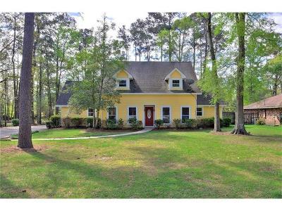 Single Family Home Pending Continue to Show: 504 Dorado Drive
