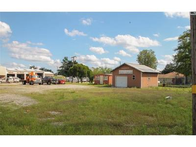 Commercial Lease For Lease: 7634 Highway 23 Highway