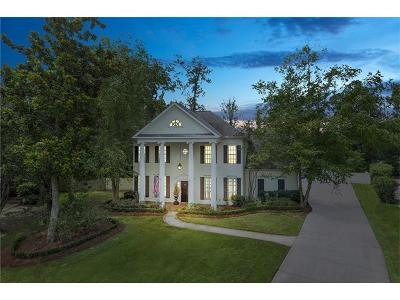 Single Family Home Pending Continue to Show: 160 Cherry Creek Drive