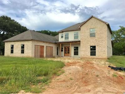 Madisonville Single Family Home Pending Continue to Show: 412 Katie Court