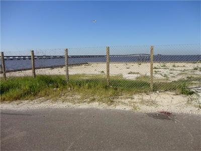 Slidell Residential Lots & Land For Sale: 337 Lakeview Drive
