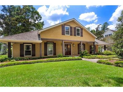 Single Family Home Pending Continue to Show: 686 Kiskatom Lane