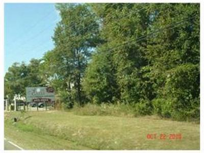 Slidell Residential Lots & Land For Sale: Brownswitch Road
