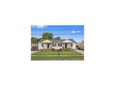 Arabi Rental For Rent: 902 Community Street #902
