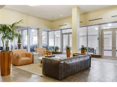 New Orleans Condo For Sale: 1201 Canal Street #355