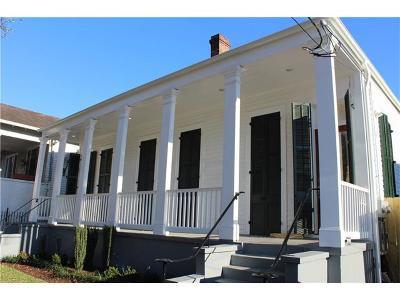 Rental For Rent: 2228 Brainard Street #C