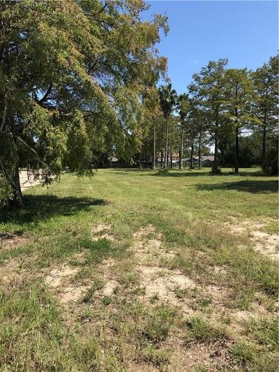 Slidell Residential Lots & Land For Sale: 111 Westchester Place