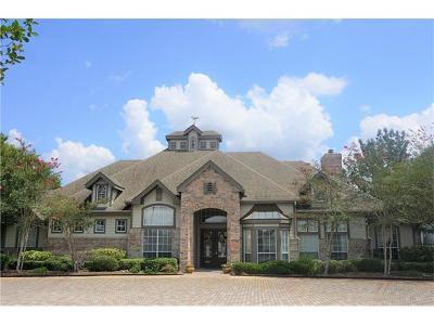 Covington Condo For Sale: 350 Emerald Forest Boulevard #11205