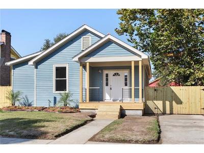 Jefferson Single Family Home For Sale: 116 Shrewsbury Court