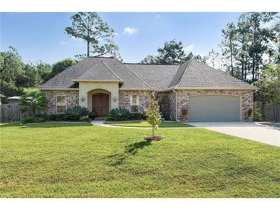 Single Family Home Pending Continue to Show: 431 Autumn Wind Lane