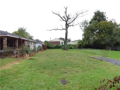 Residential Lots & Land For Sale: 1340 S Dilton Street