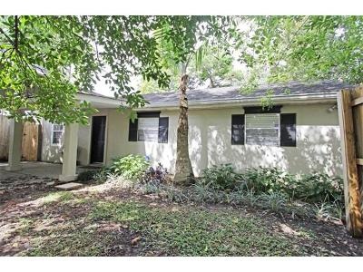Metairie Single Family Home For Sale: 1815 N I-10 Service E Road