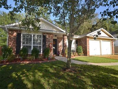 Single Family Home For Sale: 67150 Locke Street