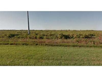 Residential Lots & Land For Sale: Highway 23 Highway